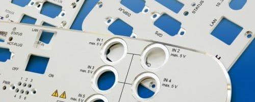 Untereloxaldruck-Aluminium-Perfekt-bedruckte-Frontplatten_M-Bialdyga