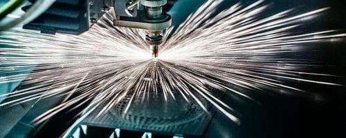 Laserstrahltechnologie, Laserschneiden, Laserstrahlschneiden Blechbearbeitung M-Bialdyga.de