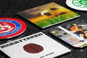 Fotografisch-Bedrucktes-Aluminium-Merchandising_M-Bialdyga