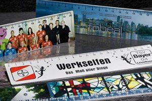 Untereloxaldruck_Fotografisch-Bedrucktes-Aluminium_auch-beidseitig_M-Bialdyga