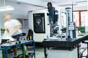 Rapid-Prototyping_Systemtechnologie_M-Bialdyga