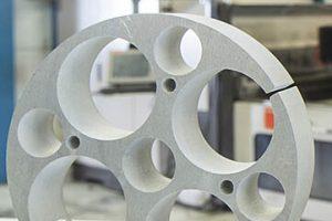 Wasserstrahltechnologie-Wasserstrahlschneiden_M-Bialdyga