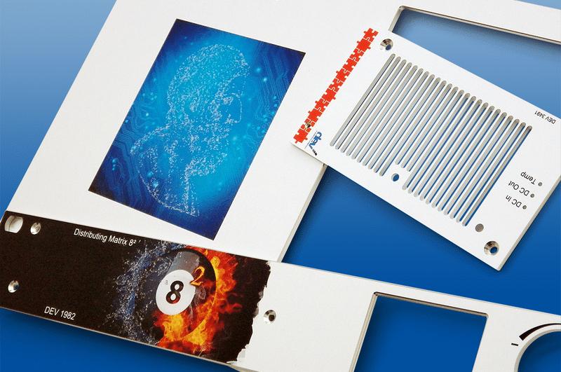 Untereloxaldruck_fotografisch-bedruckte-Frontplatten_M-Bialdyga